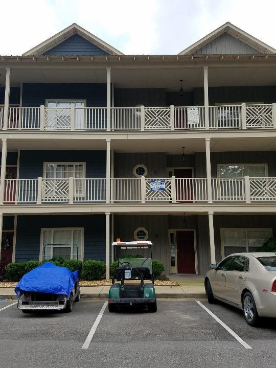 49 Cuddy Lane, Midway, GA 31320 (MLS #127587) :: Coldwell Banker Holtzman, Realtors