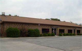 212 Brazell Street, Reidsville, GA 30453 (MLS #133507) :: Coldwell Banker Holtzman, Realtors