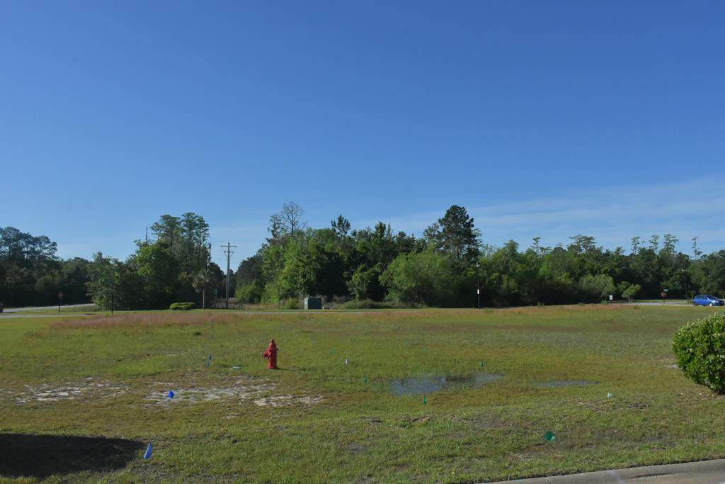 8 LOTS Governors Boulevard - Photo 1