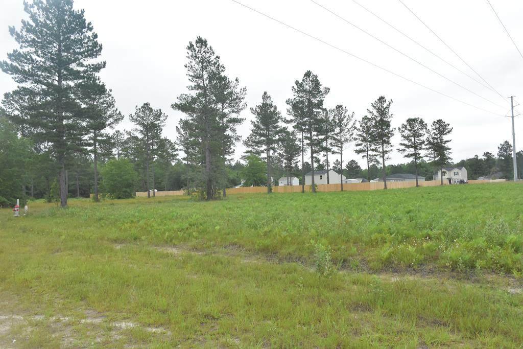LOT 39 Cutters Gap Ne - Photo 1