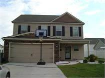 208 Bender Street, Hinesville, GA 31313 (MLS #134960) :: Coldwell Banker Southern Coast