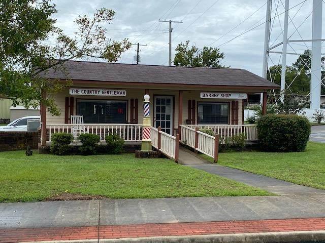 120 W Railroad Street - Photo 1