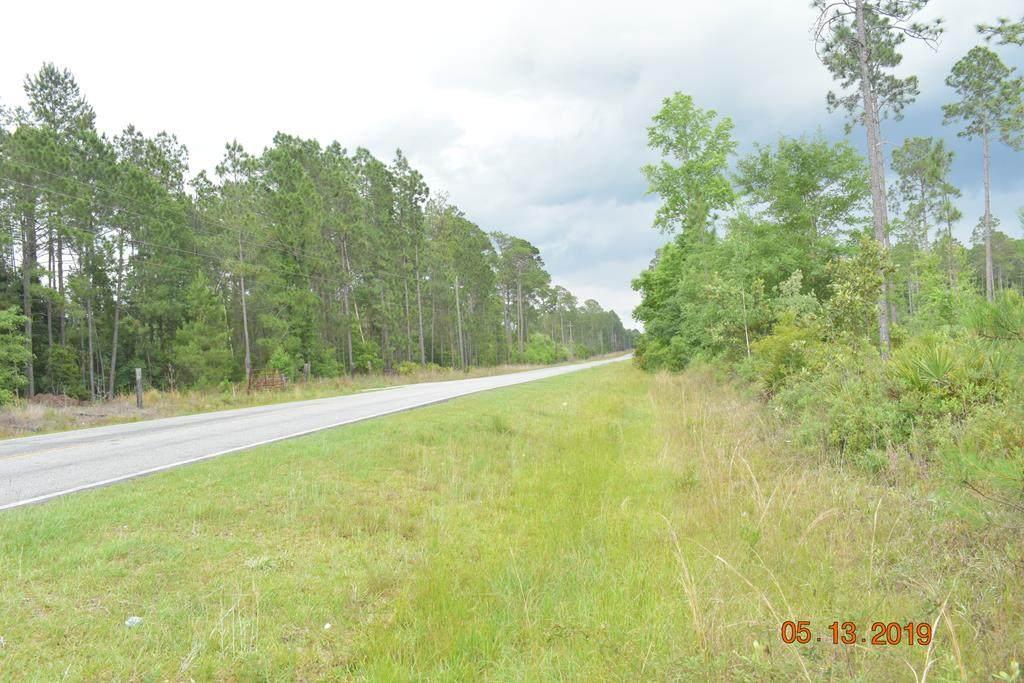 LOT 1 Barrett Cemetery Road Ne - Photo 1