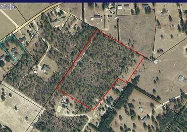 10 Acres Scrub Oak Lane - Photo 1