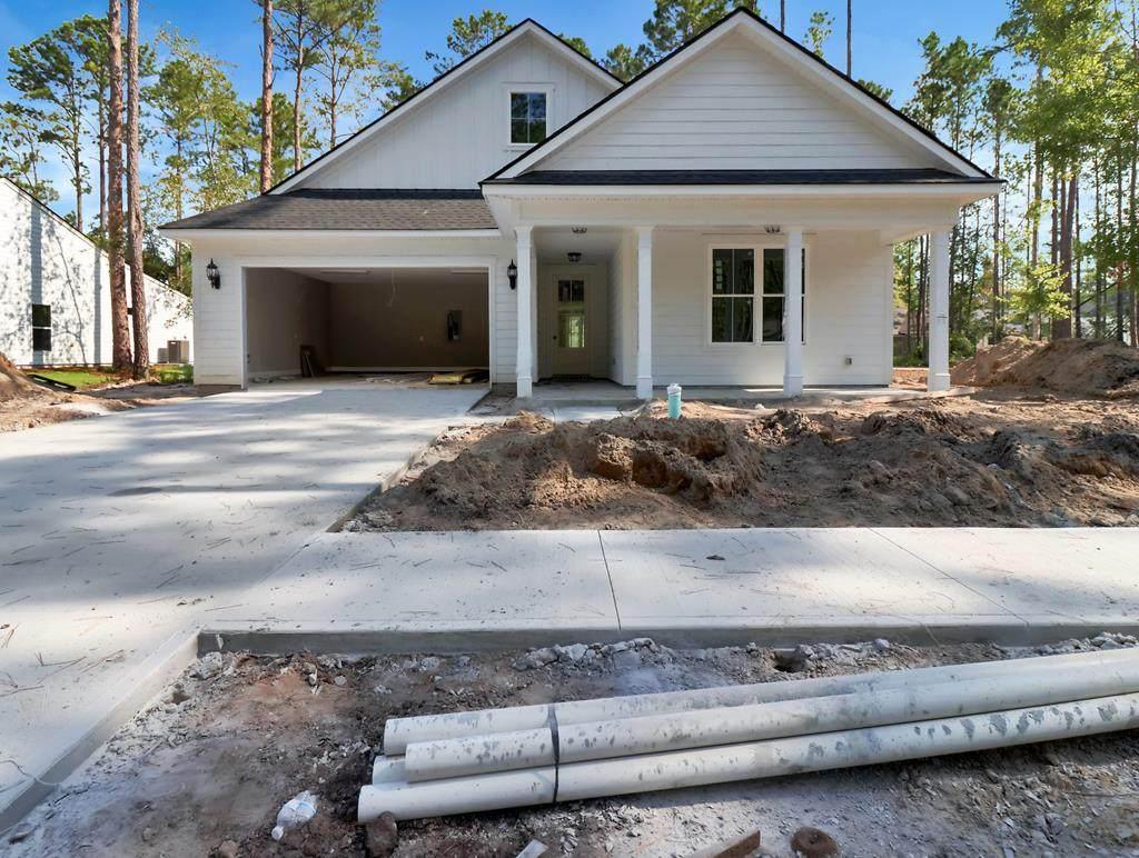 216 Calhoun Lane - Photo 1