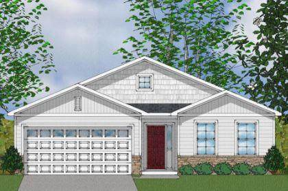 112 Enclave Way Ne, Ludowici, GA 31316 (MLS #137689) :: Coastal Homes of Georgia, LLC