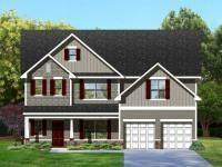 208 Sapwood Way, Hinesville, GA 31313 (MLS #137911) :: Coldwell Banker Southern Coast