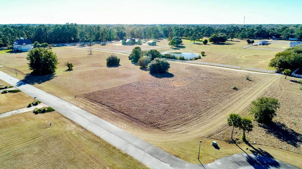 Lot 8 Bluff Creek Drive - Photo 1