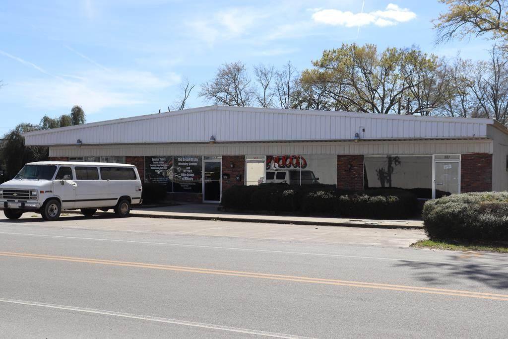 361 West Plum Street - Photo 1
