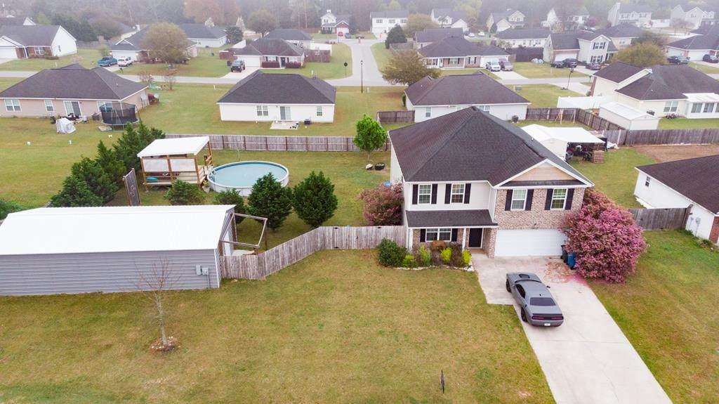 103 Auburn Circle - Photo 1