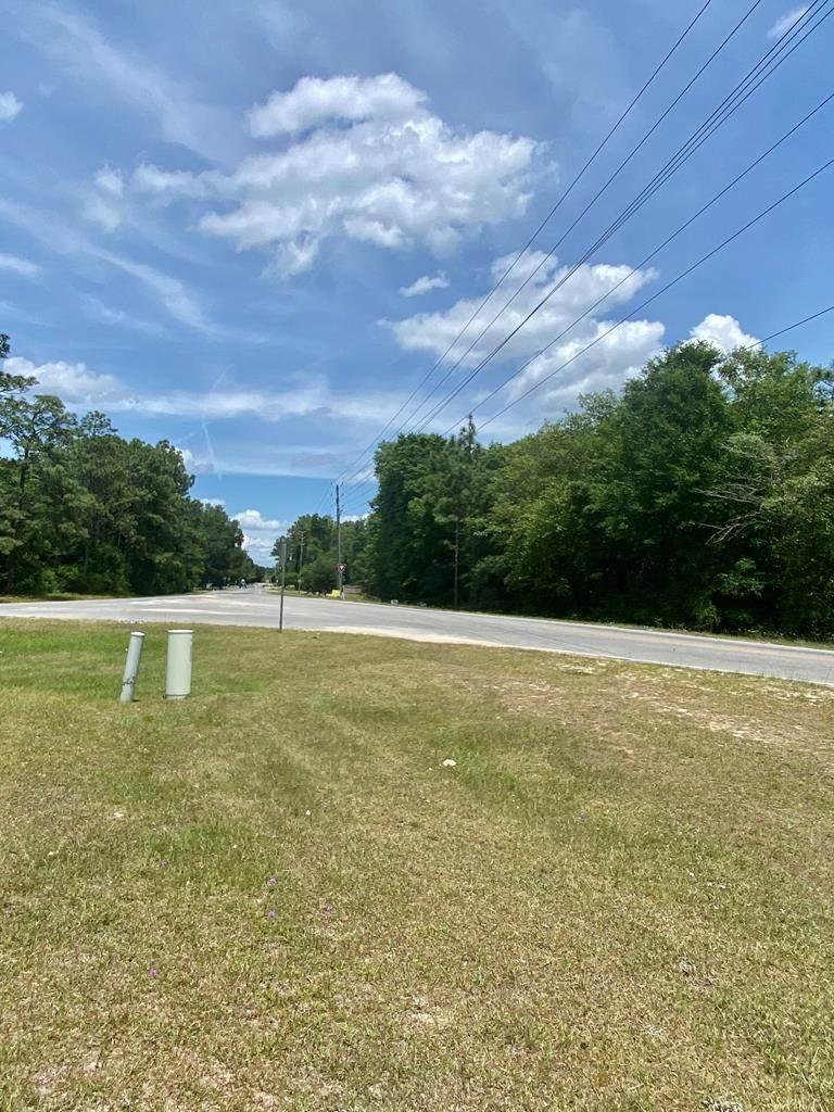 0 Spring Grove Road - Photo 1