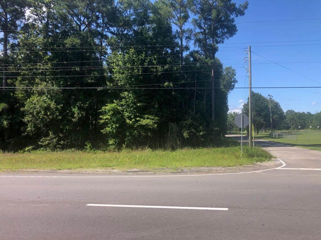 0 East Oglethorpe Highway - Photo 1