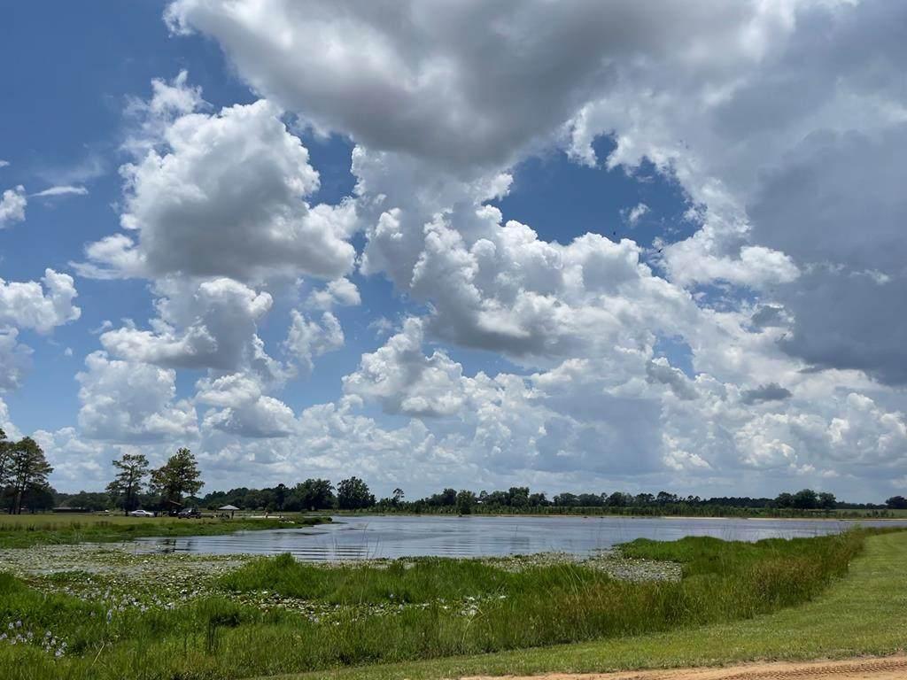 Lot 19 East Lake Drive - Photo 1