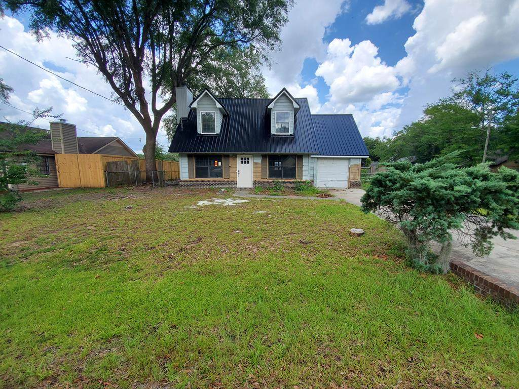 1385 Forest Lake Drive - Photo 1