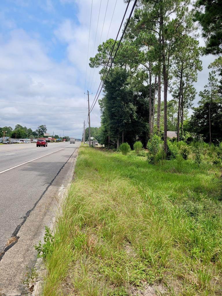 3012 Savannah Highway - Photo 1