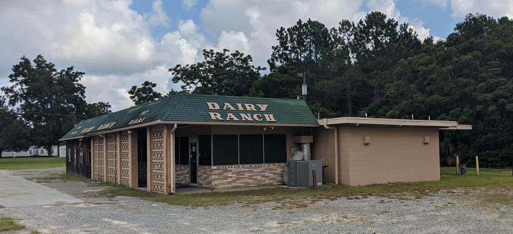 5312 Savannah Highway - Photo 1