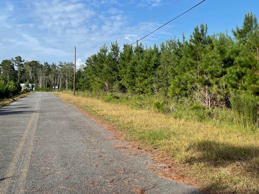 0 Bay Acres Road - Photo 1