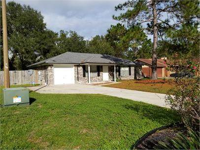 1334 Loblolly Drive, Hinesville, GA 31313 (MLS #140537) :: eXp Realty