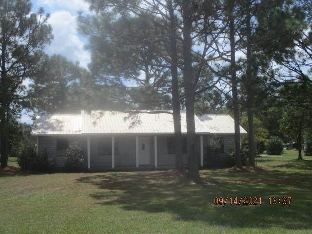 163 Ridge Road - Photo 1