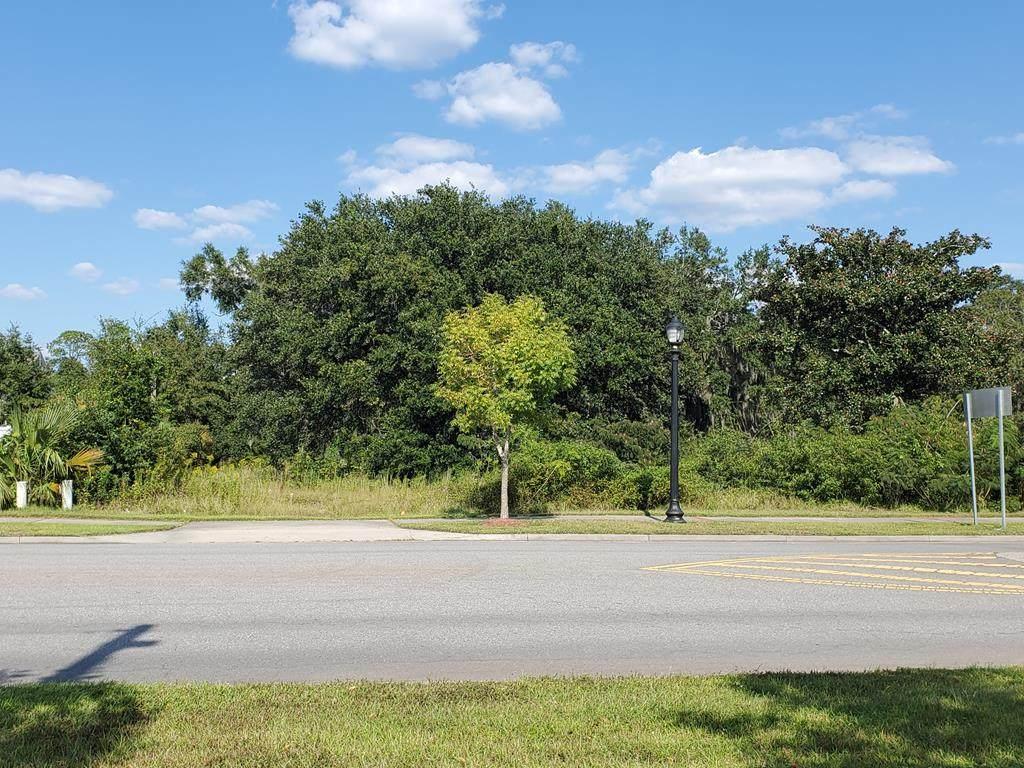 314 Memorial Drive - Photo 1