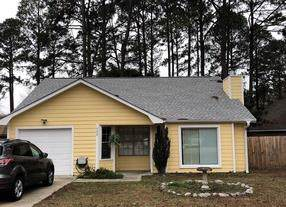 902 Drake Court, Hinesville, GA 31313 (MLS #132084) :: RE/MAX All American Realty