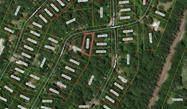 0 Dogwood Lane, Midway, GA 31313 (MLS #139243) :: Coldwell Banker Southern Coast