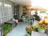 2500 Kalakaua Avenue - Photo 1