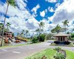 92-1001 Aliinui Drive - Photo 23
