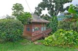 45-316 Kahiko Street - Photo 2