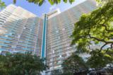 1777 Ala Moana Boulevard - Photo 12