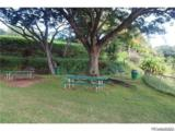1060 Kamehameha Highway - Photo 17