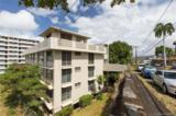 409 Iolani Avenue - Photo 9