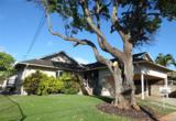 4340 Olaloa Street - Photo 1