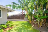 4340 Olaloa Street - Photo 22