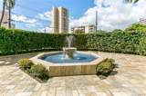 2499 Kapiolani Boulevard - Photo 18