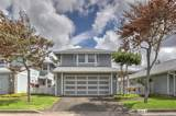 98-1820 Kaahumanu Street - Photo 2