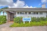 98-1820 Kaahumanu Street - Photo 21