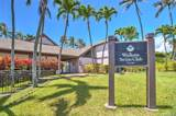 98-1820 Kaahumanu Street - Photo 23