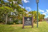 98-1820 Kaahumanu Street - Photo 24