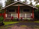 59-585 Ke Iki Road - Photo 1