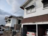 216 Iolani Avenue - Photo 1