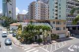 2153 Ala Wai Boulevard - Photo 1