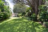 322 Aoloa Street - Photo 17