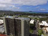 322 Aoloa Street - Photo 24