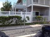 1167 Kakala Street - Photo 1