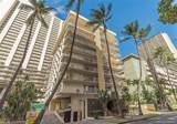 2222 Aloha Drive - Photo 1