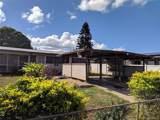 91-552 Onelua Street - Photo 1