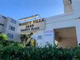 2649 Varsity Place - Photo 1