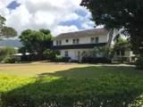 2227 Oahu Avenue - Photo 1