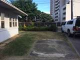 724 Ekela Avenue - Photo 1